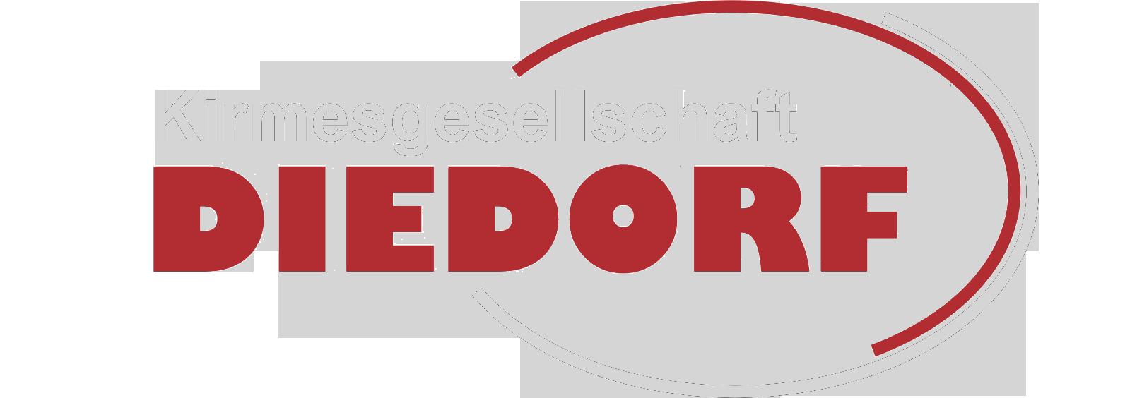 Kirmesgesellschaft Diedorf